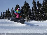 Нажмите на изображение для увеличения Название: Канада-2009 067.JPG Просмотров: 147 Размер:213.7 Кб ID:10267