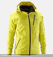 Нажмите на изображение для увеличения Название: куртка.jpg Просмотров: 349 Размер:94.9 Кб ID:10346