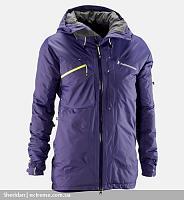 Нажмите на изображение для увеличения Название: куртка1.jpg Просмотров: 233 Размер:96.6 Кб ID:10347