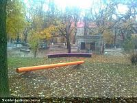 Нажмите на изображение для увеличения Название: lviv_jibpark_1.jpg Просмотров: 227 Размер:339.1 Кб ID:10593