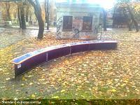 Нажмите на изображение для увеличения Название: lviv_jibpark_2.jpg Просмотров: 266 Размер:236.3 Кб ID:10594