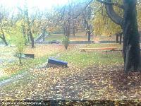 Нажмите на изображение для увеличения Название: lviv_jibpark_4.jpg Просмотров: 183 Размер:347.9 Кб ID:10596