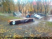 Нажмите на изображение для увеличения Название: lviv_jibpark_5.jpg Просмотров: 532 Размер:347.3 Кб ID:10597