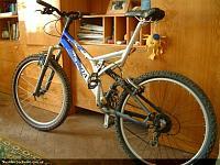 Нажмите на изображение для увеличения Название: bike2.jpg Просмотров: 616 Размер:309.9 Кб ID:10