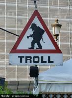 ������� �� ����������� ��� ���������� ��������: troll.jpg ����������: 86 ������:133.2 �� ID:11023