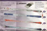 Нажмите на изображение для увеличения Название: Atomic.jpg Просмотров: 224 Размер:293.2 Кб ID:11069