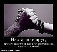 ������� �� ����������� ��� ���������� ��������: x_d6100830.jpg ����������: 106 ������:111.0 �� ID:11297