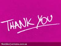 Нажмите на изображение для увеличения Название: thank you 11.01.11.jpg Просмотров: 419 Размер:68.3 Кб ID:11704