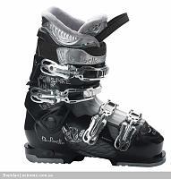 Нажмите на изображение для увеличения Название: 2011-women-s-dalbello-aspire-67-boots.jpg Просмотров: 6634 Размер:82.3 Кб ID:11907