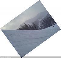 Нажмите на изображение для увеличения Название: 36 градусов.JPG Просмотров: 121 Размер:215.6 Кб ID:11912
