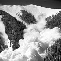 ������� �� ����������� ��� ���������� ��������: avalanche.jpg ����������: 153 ������:46.3 �� ID:11926
