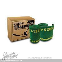 Нажмите на изображение для увеличения Название: gibbon-treewear-1.jpg Просмотров: 174 Размер:65.6 Кб ID:13139