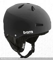 Нажмите на изображение для увеличения Название: Bern_Macon_1.jpg Просмотров: 81 Размер:82.9 Кб ID:13158