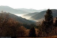 Нажмите на изображение для увеличения Название: туман в ущелье.jpg Просмотров: 175 Размер:381.5 Кб ID:13169
