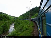 Нажмите на изображение для увеличения Название: поезд в горы.JPG Просмотров: 185 Размер:175.4 Кб ID:13172