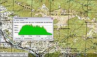Нажмите на изображение для увеличения Название: map.JPG Просмотров: 293 Размер:386.4 Кб ID:13441