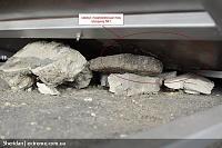 Нажмите на изображение для увеличения Название: rampa-defect-01-stones-closeup.jpg Просмотров: 835 Размер:132.5 Кб ID:13482