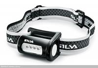 Нажмите на изображение для увеличения Название: silva-headlamp-mino-twilite600.jpg Просмотров: 151 Размер:134.1 Кб ID:13602