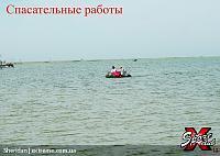 Нажмите на изображение для увеличения Название: 10_novyj-razmer_35550.512.jpg Просмотров: 284 Размер:124.6 Кб ID:13638