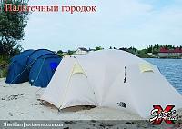 Нажмите на изображение для увеличения Название: 12_novyj-razmer_6ad4f.512.jpg Просмотров: 299 Размер:131.5 Кб ID:13640