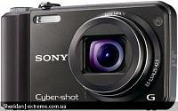 Нажмите на изображение для увеличения Название: sony_cyber_shot_dsc_h70.jpeg Просмотров: 104 Размер:65.1 Кб ID:13689