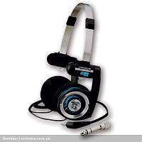Нажмите на изображение для увеличения Название: koss-portapro-headphones.jpg Просмотров: 170 Размер:75.6 Кб ID:13690