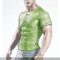 Нажмите на изображение для увеличения Название: x-bionic-power-shirt.jpg Просмотров: 187 Размер:113.1 Кб ID:14088