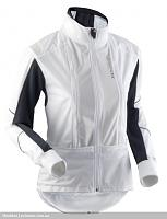 Нажмите на изображение для увеличения Название: Metamorph Jacket Front.jpg Просмотров: 203 Размер:104.9 Кб ID:14091