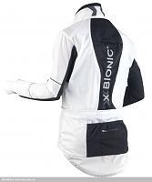 Нажмите на изображение для увеличения Название: Metamorph Jacket.jpg Просмотров: 254 Размер:116.1 Кб ID:14092