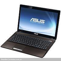 ������� �� ����������� ��� ���������� ��������: Asus_X53SV_SX200X_8_GB.jpg ����������: 64 ������:88.4 �� ID:14112
