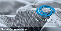 Нажмите на изображение для увеличения Название: mythlan.jpg Просмотров: 129 Размер:77.6 Кб ID:14166