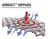 Нажмите на изображение для увеличения Название: Airduct Hippads.PNG Просмотров: 143 Размер:104.6 Кб ID:14168