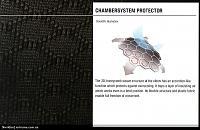 Нажмите на изображение для увеличения Название: Chambersystem22.JPG Просмотров: 148 Размер:207.4 Кб ID:14170