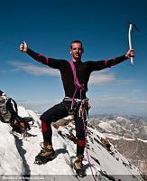 Нажмите на изображение для увеличения Название: SkiTouring on Matterhorn.jpg Просмотров: 361 Размер:178.5 Кб ID:14172