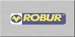 Название: robur_4.jpg Просмотров: 140  Размер: 19.1 Кб
