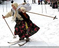 ������� �� ����������� ��� ���������� ��������: Ski.jpg ����������: 113 ������:217.4 �� ID:1419
