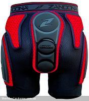 Нажмите на изображение для увеличения Название: Cross Shorts Pro art 6050.jpg Просмотров: 202 Размер:176.0 Кб ID:14411