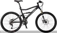 Нажмите на изображение для увеличения Название: gt-sensor-2-0-2010-mountain-bike.jpg Просмотров: 395 Размер:116.1 Кб ID:14415