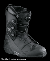 Нажмите на изображение для увеличения Название: malamute-black_1.png Просмотров: 910 Размер:120.0 Кб ID:14436