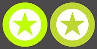 Нажмите на изображение для увеличения Название: lime.jpg Просмотров: 122 Размер:16.7 Кб ID:14464