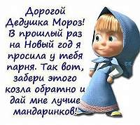 ������� �� ����������� ��� ���������� ��������: fv4333_001.jpg ����������: 164 ������:202.0 �� ID:14647