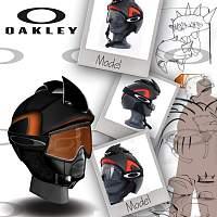 Нажмите на изображение для увеличения Название: Oakley.JPG Просмотров: 257 Размер:207.9 Кб ID:14658