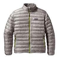 Нажмите на изображение для увеличения Название: Patagonia-Down-Sweater.jpg Просмотров: 283 Размер:154.0 Кб ID:14955