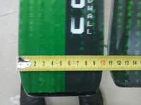 Нажмите на изображение для увеличения Название: 2012-01-11 16.22.25.jpg Просмотров: 188 Размер:362.5 Кб ID:15048