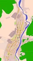 Нажмите на изображение для увеличения Название: maps.jpg Просмотров: 142 Размер:242.3 Кб ID:15238