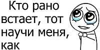 ������� �� ����������� ��� ���������� ��������: x_156491fe.jpg ����������: 78 ������:73.5 �� ID:15283