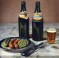 Нажмите на изображение для увеличения Название: Beer.jpg Просмотров: 100 Размер:224.8 Кб ID:1529