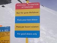 Нажмите на изображение для увеличения Название: Verbier 4 good skiers.jpg Просмотров: 220 Размер:253.2 Кб ID:15369