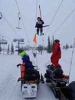 Нажмите на изображение для увеличения Название: boy ski lift.jpg Просмотров: 438 Размер:123.7 Кб ID:15470
