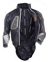 Нажмите на изображение для увеличения Название: g_x-bionic-bike-shark-jacket-man.jpg Просмотров: 626 Размер:124.4 Кб ID:15645